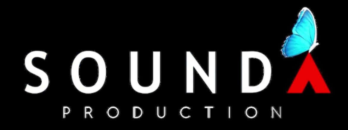 Sounda Production
