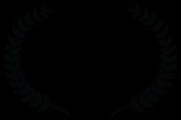 OFFICIAL SELECTION - ShortSweet Film Festival Melbourne - 2017