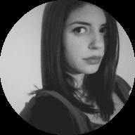 Elisa Scardinale .png